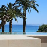 Son Caliu Spa Oasis Hotel Picture 8