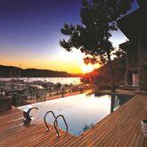 Marti Hemithea Hotel Picture 14