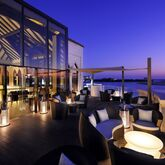 Intercontinental Abu Dhabi Hotel Picture 16