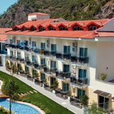 Montebello Resort Hotel Picture 11
