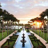 Riu Jalisco Hotel Picture 11