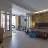 Lagomandra Beach Hotel Picture 9