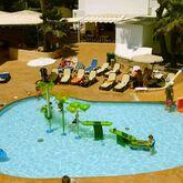 Hotel Club Calimera es Talaial Picture 8
