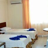 Nazar Studio Hotel Picture 3