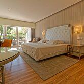 Carvoeiro Hotel Picture 7