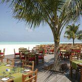 Meeru Island Resort Picture 14