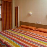 Albir Garden Resort & Aquagarden Picture 5