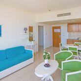Tsokkos Marlita Hotel & Apartments Picture 9