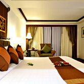 Novotel Phuket Resort Hotel Picture 2