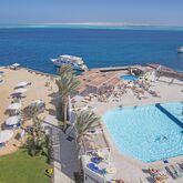 SUNRISE Holidays Resort Picture 13