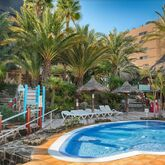 Abora Continental by Lopesan Hotels Picture 17