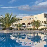 Santo Miramare Resort Picture 0
