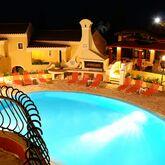 Mediterranean Blue Kavos Hotel Picture 10