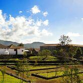 La Casona Del Patio Hotel Picture 4