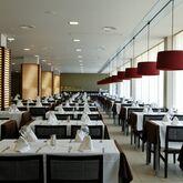 Cesar Augustus Hotel Picture 4