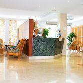 El Lago Hotel Picture 3