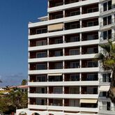 Oceano Vitality Hotel Picture 11