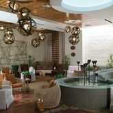 Venetian Resort Hotel & Casino Picture 9