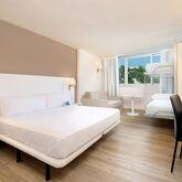 Innside Palma Bosque Hotel Picture 2