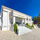 Elinotel Apolamare Hotel Picture 10
