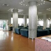 Michelangelo Hotel Milan Picture 0