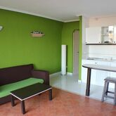 La Piramide Apartments Picture 6