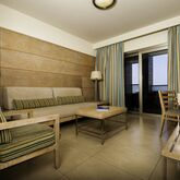 Hotel KN Arenas del Mar Hotel Beach & Spa - Adults Only Picture 4