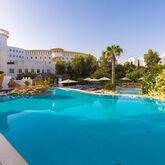 Medina Solaria & Thalasso Hotel Picture 9