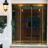 Serotel Lutece Hotel Picture 3