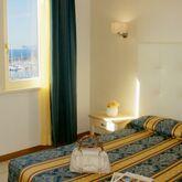 Catalunya Hotel Picture 8