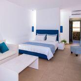 Sea Side Resort & Spa Hotel Picture 3