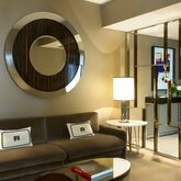 Altis Grand Hotel Picture 5