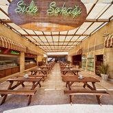 Sueno Hotels Beach Side Picture 13