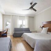 Hotel Palia Dolce Farniente Picture 10
