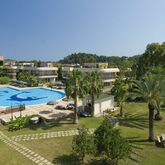 Simena Hotel and Holiday Village Picture 3