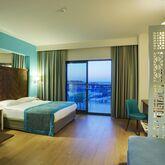 Terrace Elite Resort Hotel Picture 8