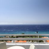 Muthu Raga Madeira Hotel Picture 4
