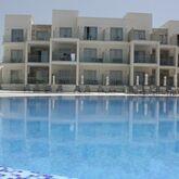 Amphora Hotel & Suites Picture 0