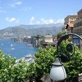 Savoia Hotel Picture 0