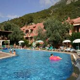 Katre Hotel Olu Deniz Picture 2