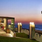Serita Beach Hotel Picture 14
