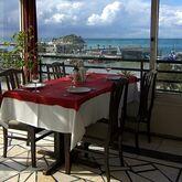Surtel Hotel Picture 3