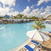 Melia Cayo Coco - Adults Only Picture 3
