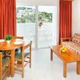 Sa Tanca Apartments Picture 4