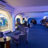 Arabia Azur Resort Hotel Picture 7