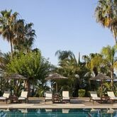 Amathus Beach Hotel Picture 7