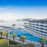 Azure by Yelken Bodrum Hotel Picture 2