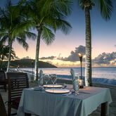 Galley Bay Resort & Spa Adults Only Picture 11