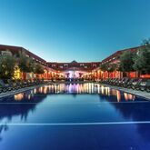 Eden Andalou Suites, Aquapark & Spa Picture 0
