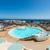HD Beach Resort Picture 0